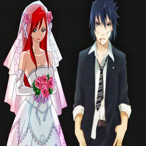 File:Sasuke and erza by vxanmexv-d4x9bap.jpg
