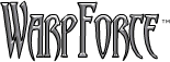 File:Warpforce Logo.png