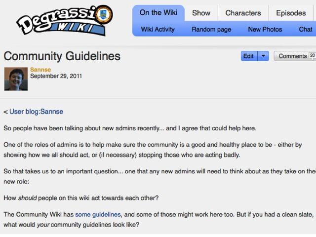 File:Com Guidelines Slide32.jpg