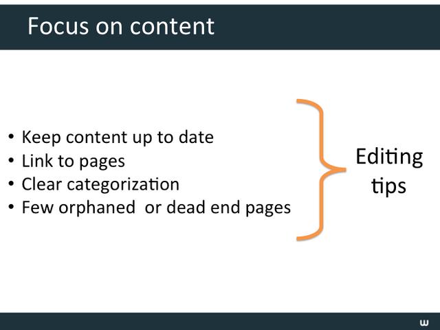 File:Design & Promotion Tips Slide20.png