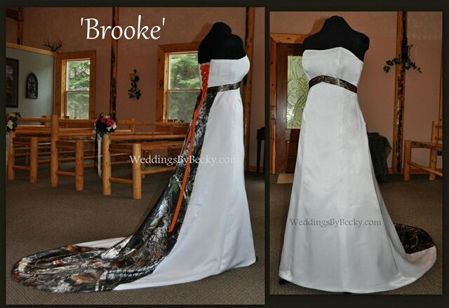 File:Brooke- camo wedding dress-003 full.jpeg
