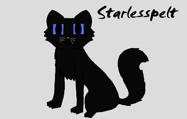 File:Starlesspelt.jpg