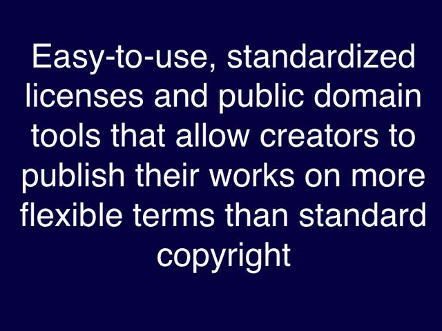 File:CC Webinar Slide14.png