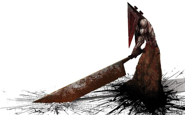 File:Pyramid head.jpg