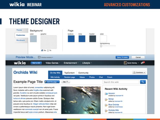 File:Advanced Customization Webinar Slide15.png