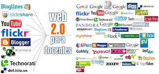 File:WEB 2.0 3.jpg