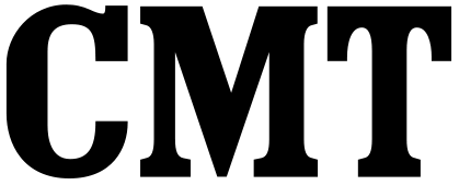 File:CMT logo.png