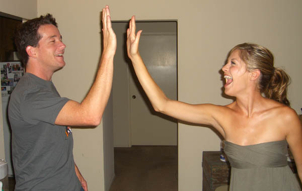 File:High five.jpg