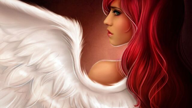 File:Lost-angel-lost-angel-red-hair-white-wings-anime-768x1366.jpg