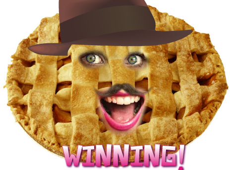 File:Pie-1.png