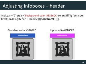Templates Webinar Slide36