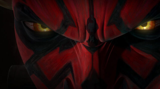 File:Tcw maul returns dvd trailer xltout.jpg