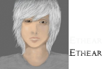 File:EthearTemplate.png