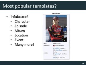 Templates Webinar Slide10