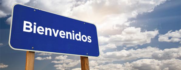 File:Banner-Bienvenidos1.jpg
