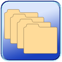 File:Central icon categories.png