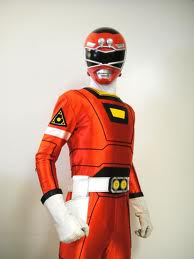 File:Kristopher Red Ranger.jpg