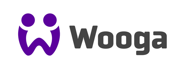 File:WoogaLogo.png