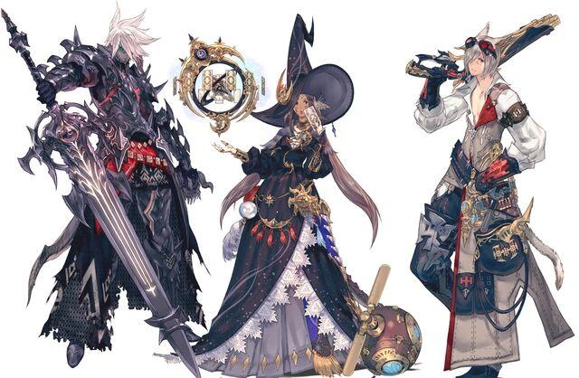 File:Final-fantasy-xiv-jobs 1.jpg