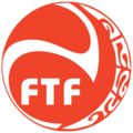 1024px-Tahiti FA svg.png