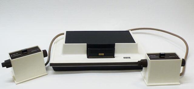 File:Magnavox-Odyssey.jpg