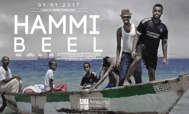 File:HAMMI BEEL Poster Cover.jpg