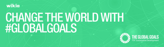 File:Global Goals Blog Header-green.png