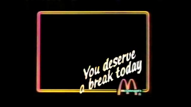 File:YDABT slogan 1982.png