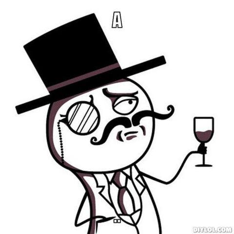 File:Like-a-sir-birthday-meme-generator-a-190d11.jpg