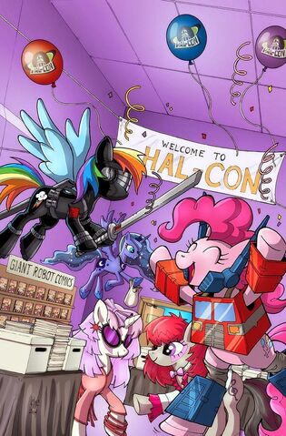File:MLP IDW Issue 24 Hal-Con cover.jpg