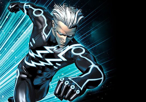 File:Quicksilver.jpg