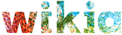 Wikia-logo-fractal-transparent