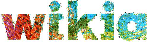 File:Wikia-logo-fractal-transparent.png