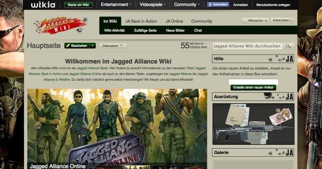 File:WikiaDay Jagged Alliance.png