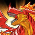 Community-badge-zh-puzzle-and-dragons