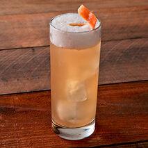 w:c:cocktails:Japanese Link