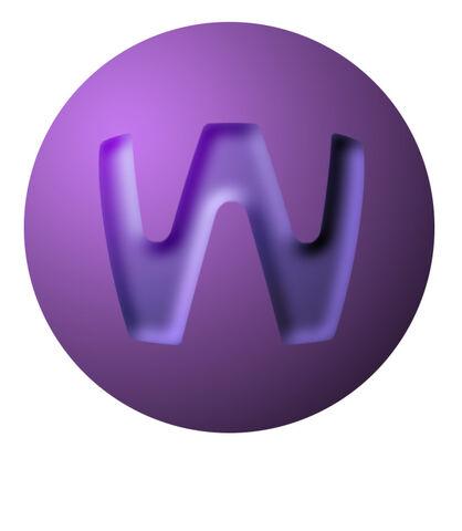 File:Logospl4.jpg