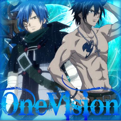 File:OneVision-Avi mit Mistgun und Gray.png