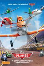 File:141px-Disney-planes-poster-630x947.jpg