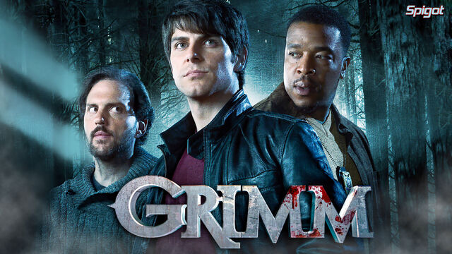 File:Grimm-wallpaper-HD.jpg
