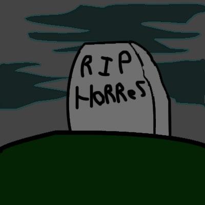 File:RIP Хоррес.jpg