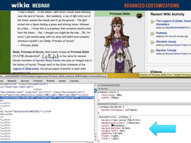 File:Advanced Customization Webinar Slide33.png