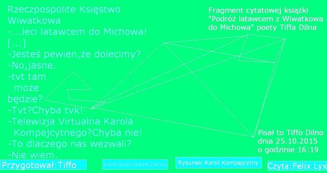 File:Książka Tiffa Dilna.JPG