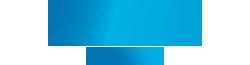 File:Landingpage-NeedForSpeed-Logo.png