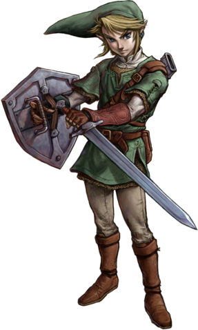 File:Link Artwork 2 (Twilight Princess).png