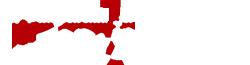 File:Vi.izetta-wiki-wordmark.png