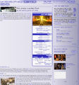 Thumbnail for version as of 15:35, October 31, 2012