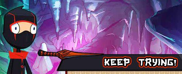 File:BeFunky Ninja Sprint Disney Games.jpg.jpg