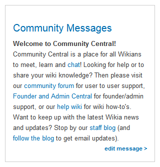 File:Community messages.png