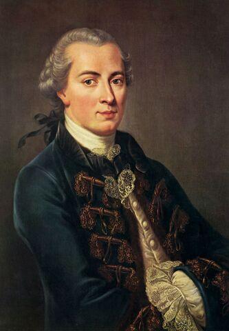 File:Kant Portrait.jpg